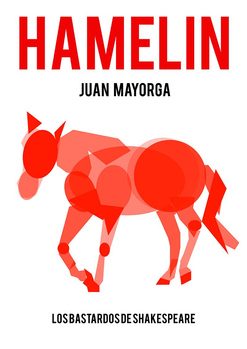 Teatro Aficionado HAMELIN.