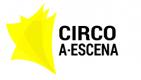 Circo a Escena