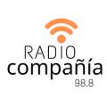 Logo Radio Compañía