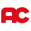 Logo auxiliar conservera