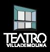 TEATRO VILLA DE MOLINA-03
