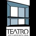 logo-teatro-molina
