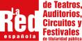 red teatros
